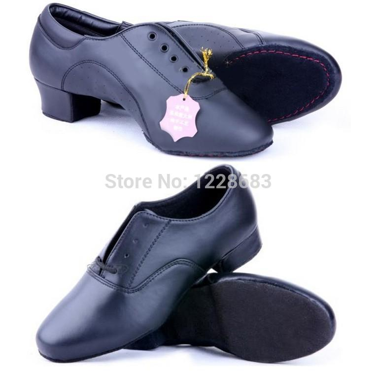 Cheap Latin Dance Shoes Online