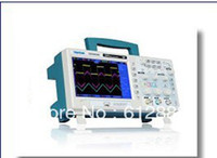 Wholesale Hantek DSO5102B Digital storage oscilloscope MHz GSa s better than ADS1102CAL