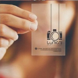 Design your own business cards new zealand image collections pvc custom card nz buy new pvc custom card online from best wholesale free shipping pvc reheart Images