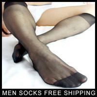 hot gay sex black dresss socks