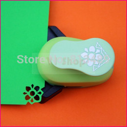 Wholesale Craft Corner - Wholesale-Free Shipping Paper Corner Punch diy craft punch scrapbook paper cutter hole punch cortador de papel de scrapbook S3003