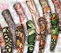 Pierna Tatuajes Manga Hombres Online Pierna Tatuajes Manga Hombres