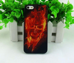 Wholesale Iphone 4s Doctor Covers - Wholesale-1 Piece Free Shipping Doctor Who Tradis Tattooed Alice Design Plastic Hard Cover Case For iPhone 4 4S