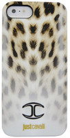 Wholesale Leopard Iphone Tpu Case - Wholesale-For iphone 6 Plus Case Luxury Puro Just Cavallis Leopard   Snake Print TPU Soft Case Silicon Cover for iphone 6 Plus 4.7''