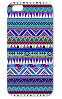 Wholesale Tribal Tribe Pattern Retro Vintage - Wholesale-1PC 2015 Fashion Aztec Tribal Tribe Pattern Retro Vintage Hard Back Cover Caso Case for iPhone 4 4S Free Shipping