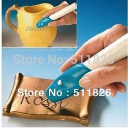 Wholesale Gel Brushes Nails - Wholesale-Free Shipping 1pc New 2015 Mini Engraving Pen Electric Carving Pen Machine Graver Tool Engraver