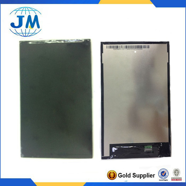 Wholesale-Original and New 8inch LCD Screen CLAA080WQ05 XN for Lenovo A5500 A8-50 Tablet PC free shipping