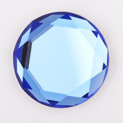 koyu mavi