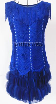 الأزرق الملكي