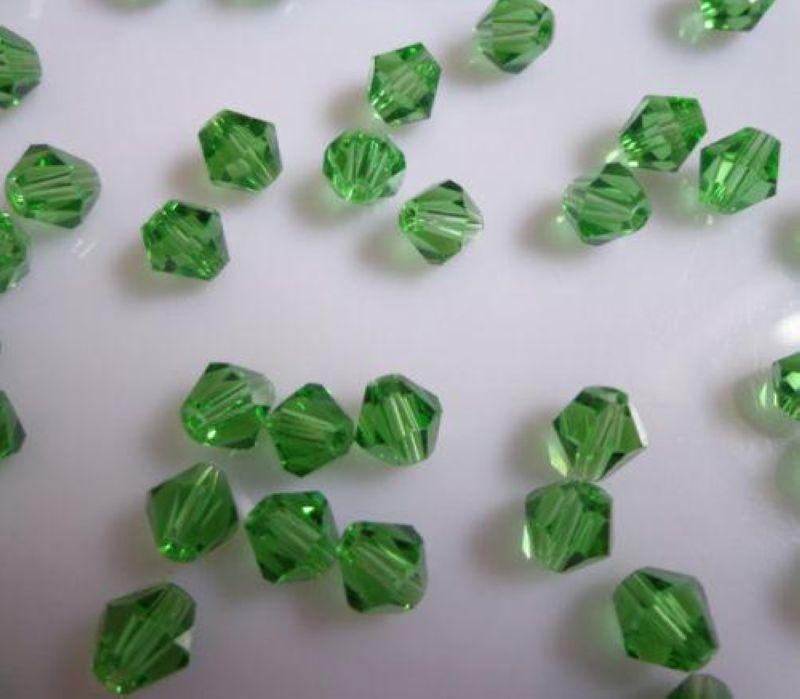 Фруктовый зеленый