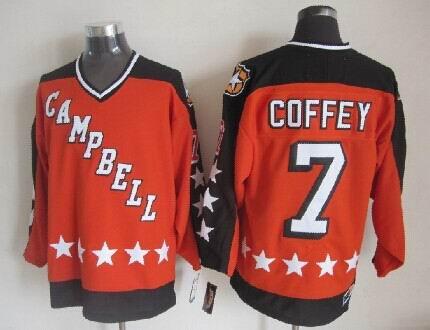 7 Paul Coffey