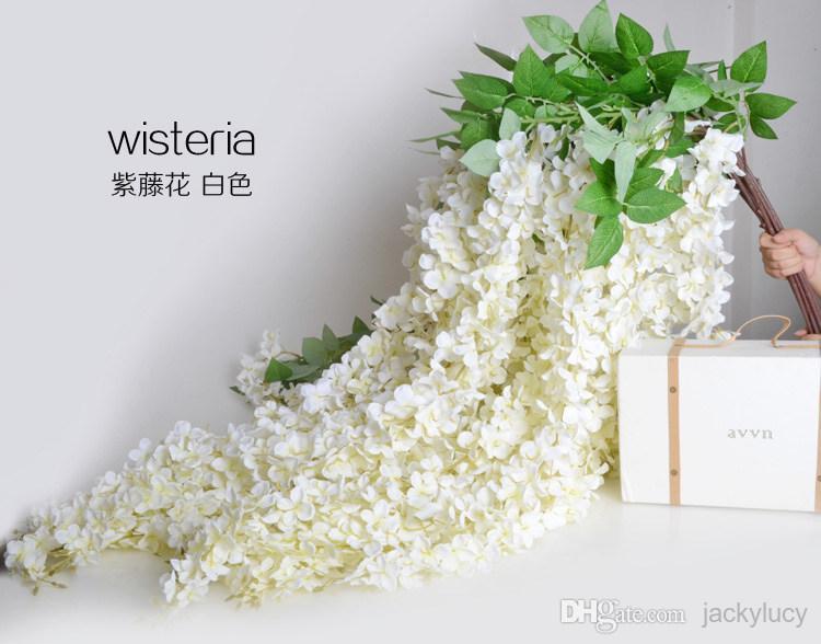 weiße Farbe