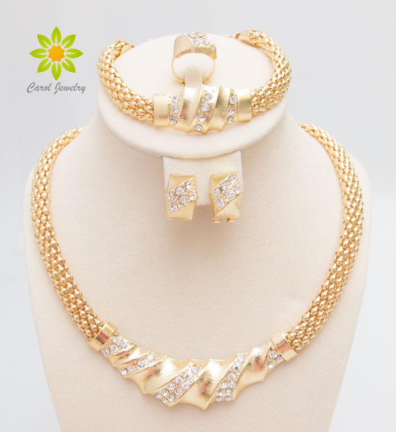 Dourado