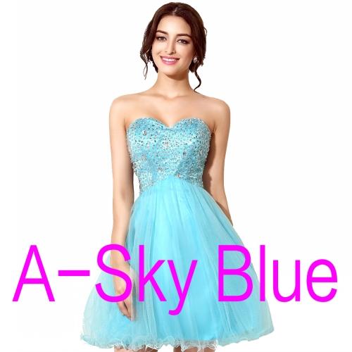Un Cielo Azul