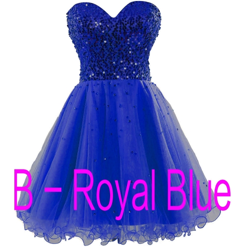 B-Azul Real