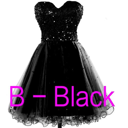 B-negro