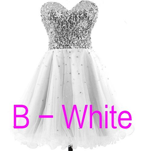 B-Blanco