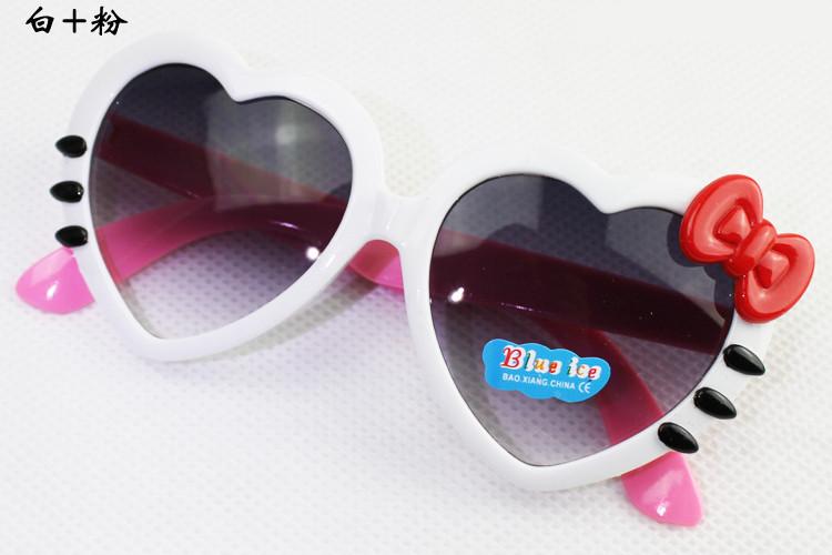 ホワイト+ピンク