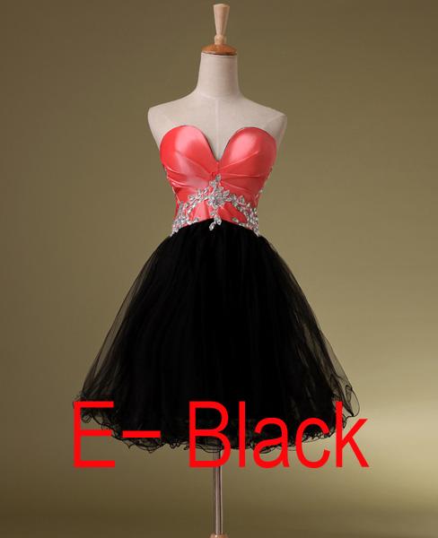 E-Negro
