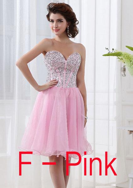 F-Pink