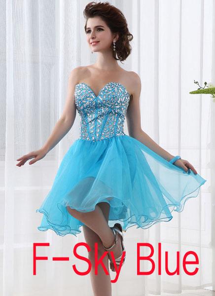 F-Azul
