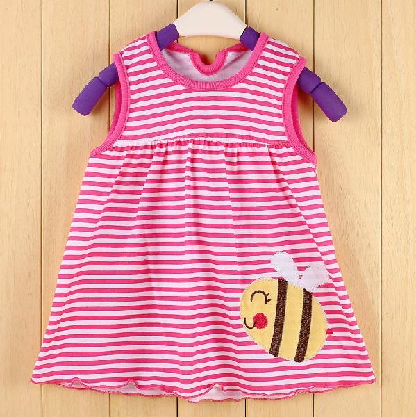 dresses like bebe but cheaper