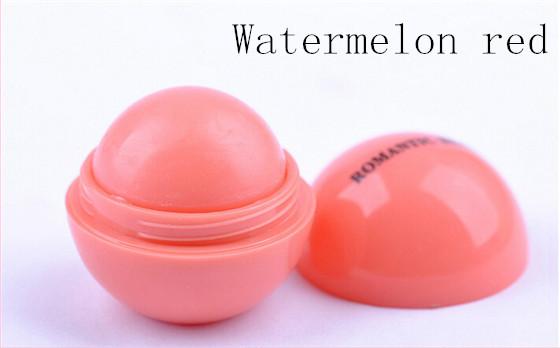 Color_watermelon rojo