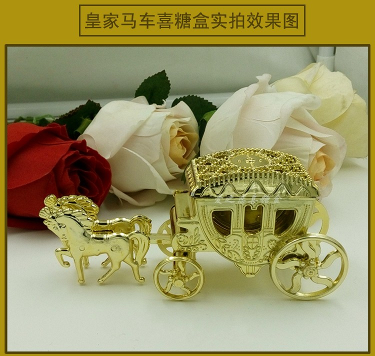 золотой цвет