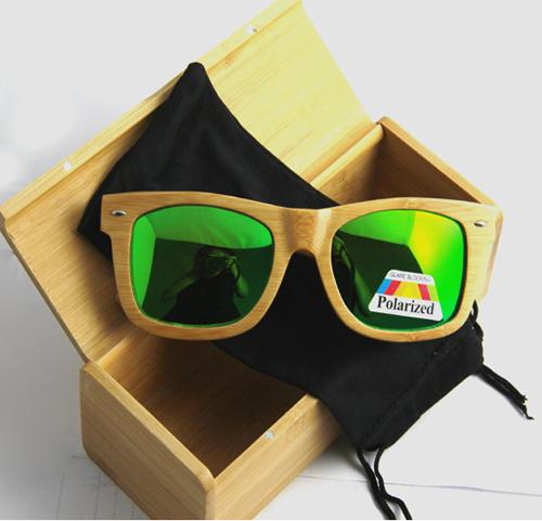 kutu yeşil