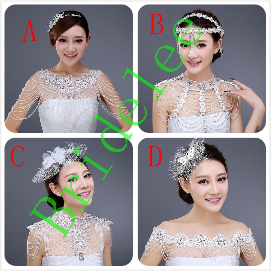 White choice style
