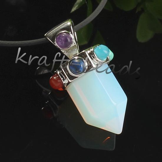 Opal Opalite