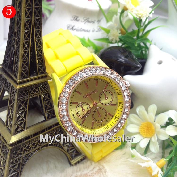 Yellow_5