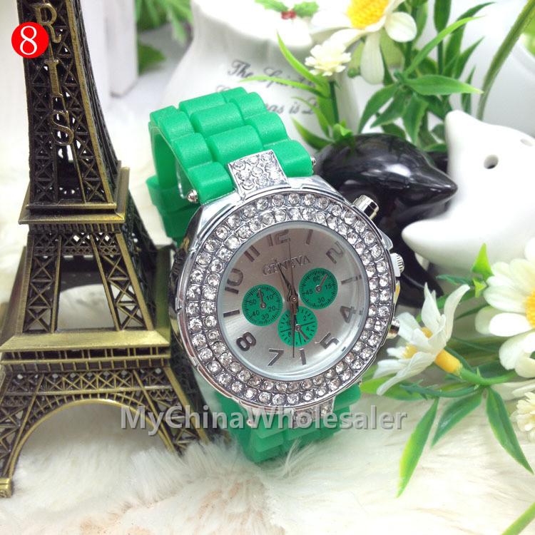 Green_8