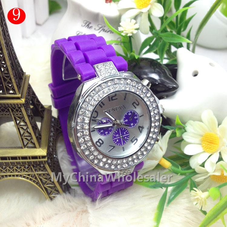 Purple_9