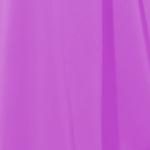 Licht Violett