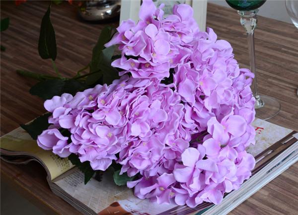 lighter purple