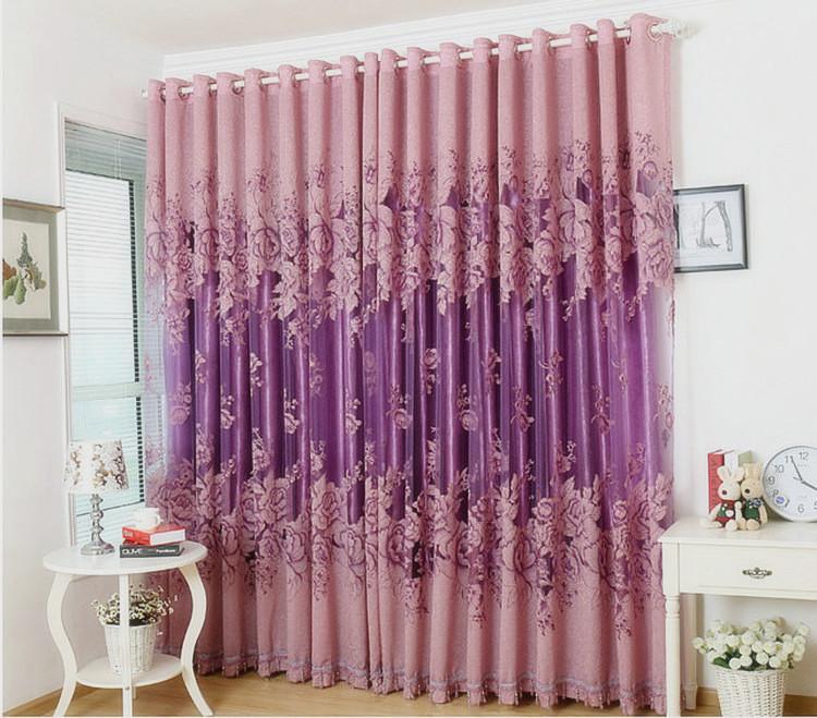 Color No. 3 : Purple