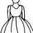 In Stock Special Occasion Dresses