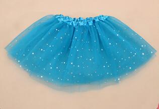 lt Blu