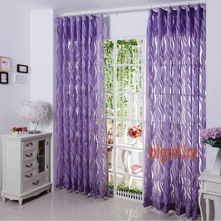 Color No. 3 : Violet
