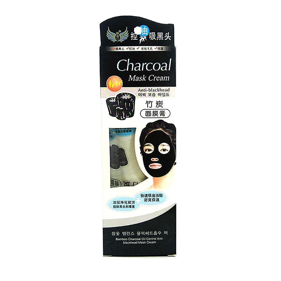 Oil-control Pore Cleaner