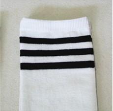 Beyaz + Siyah