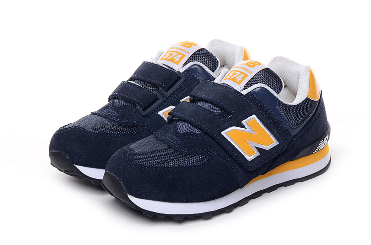 Find Shoe Reference New Balance