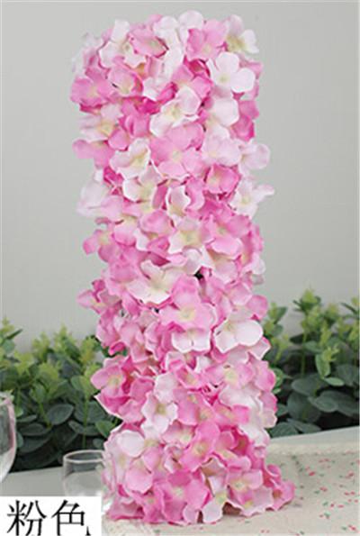 lighter pink