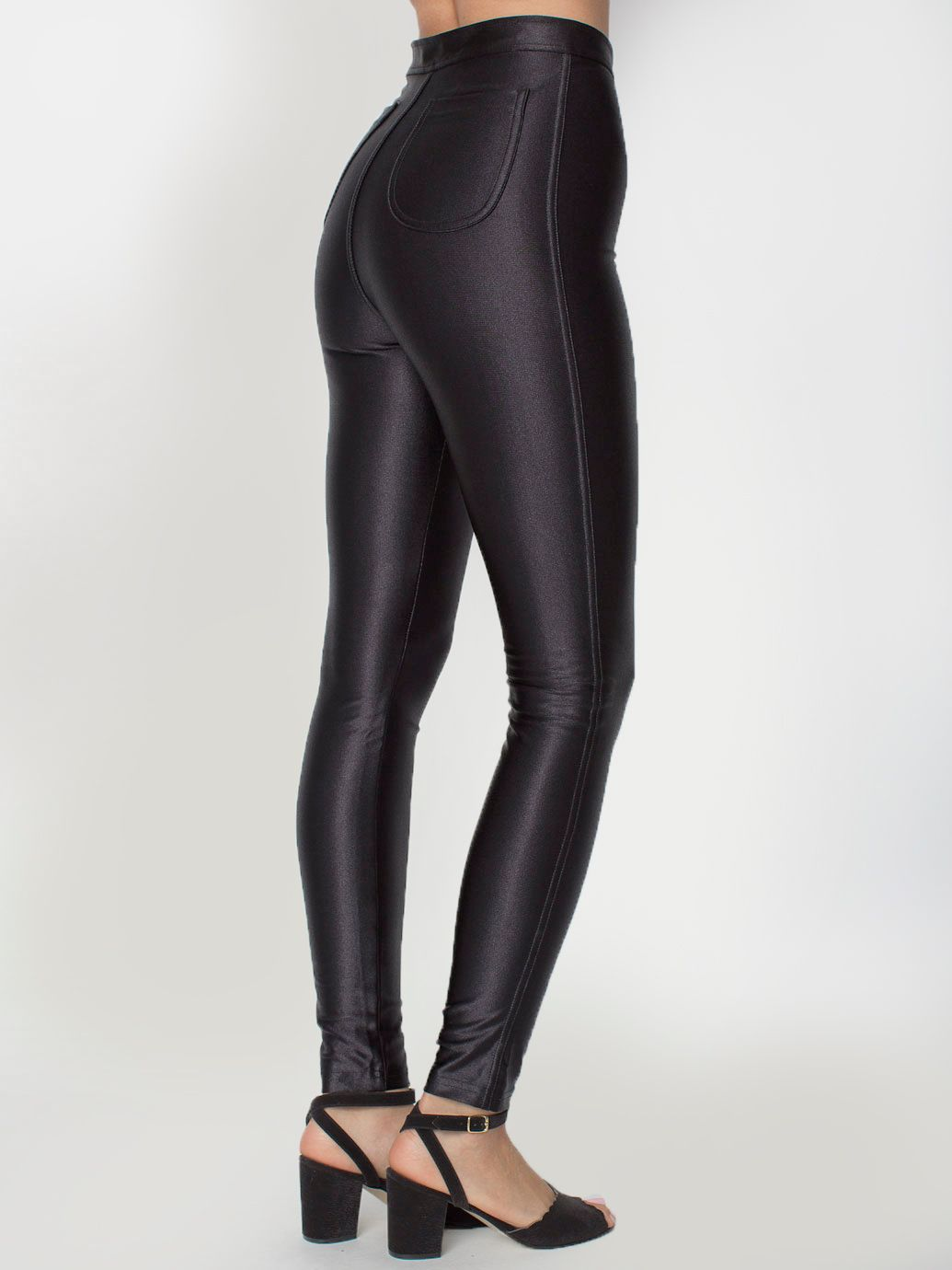 Find great deals on eBay for plus size disco pants. Shop with confidence. Skip to main content. eBay: Shop by category. NEW WOMENS PLUS SIZE AMERICAN DISCO STRETCH SHINY LADIES PANTS LEGGINGS Brand New. $ From United .