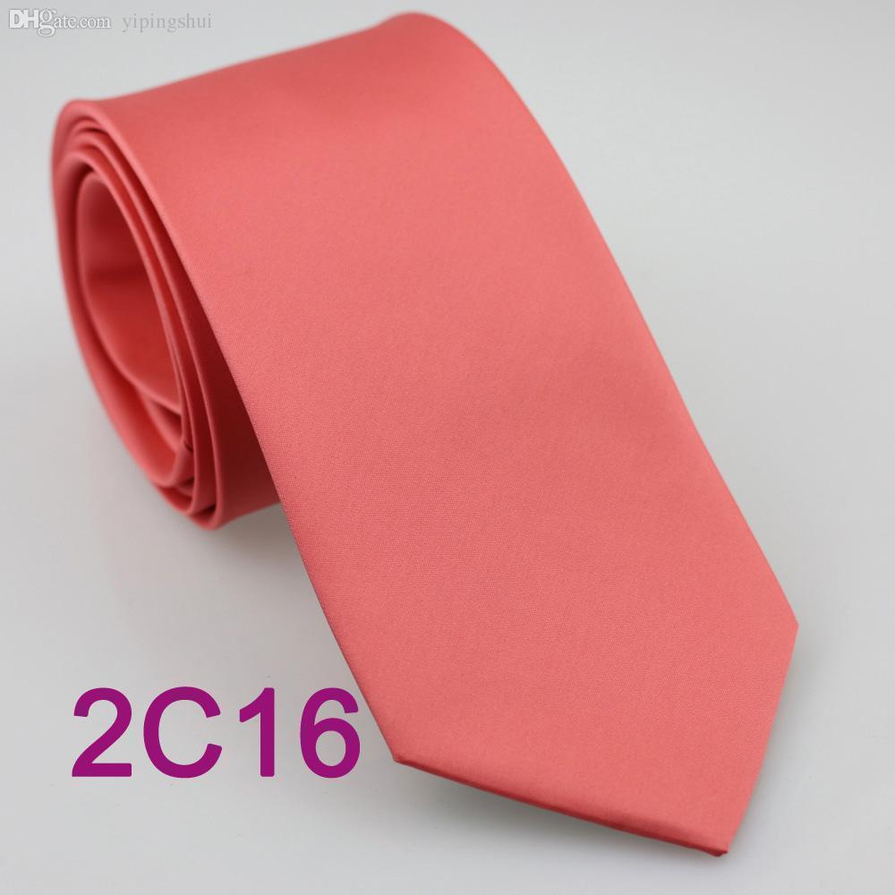8cm corbata normal