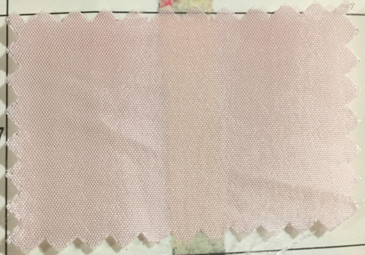 румяна розовый