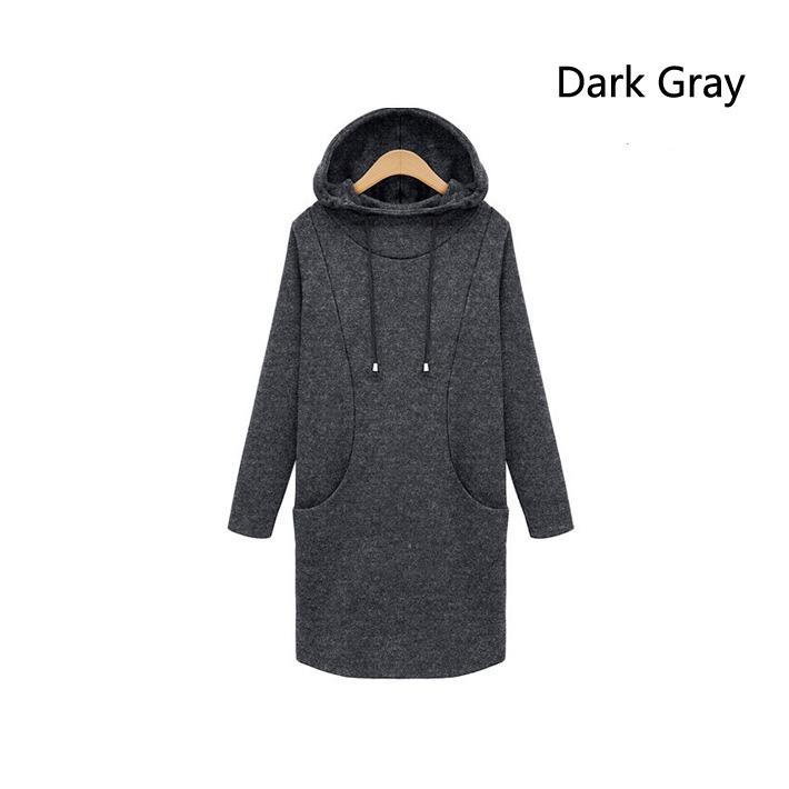 짙은 회색