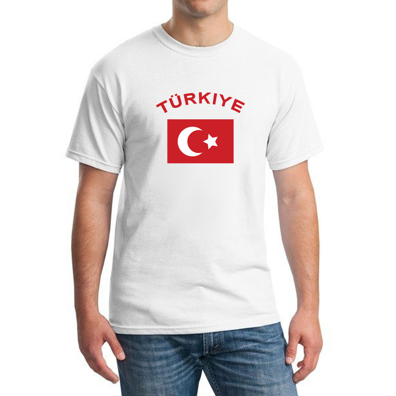 Türkei Red