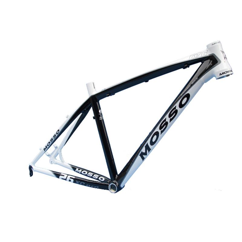 Lightest Mountain Bike Frame Custom Design Mountain Bike